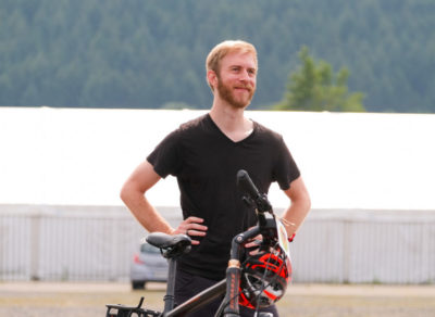 Knut Kiesel